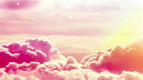 Free Background Clouds Hd 2