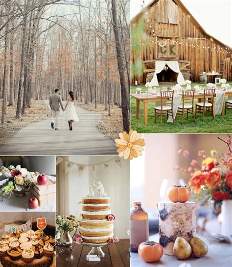 fall weddings country fall wedding decoration ideaswedwebtalks wedwebtalks