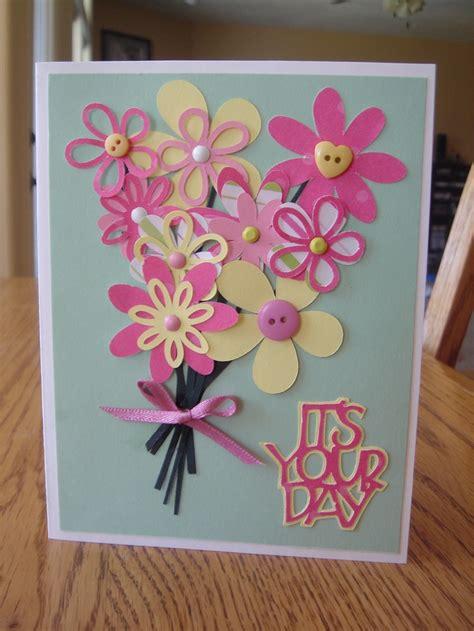 images  scrap cards  pinterest