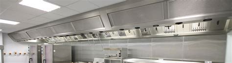 kitchen ventilation kitchen ventilation uv air filtration commercial kitchen canopy canopies ventilated ceiling