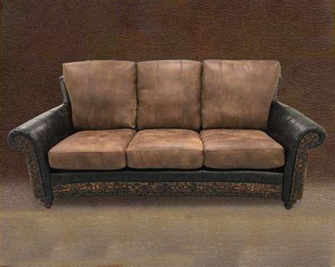 double  furniture highlander sofa knoxville wholesale