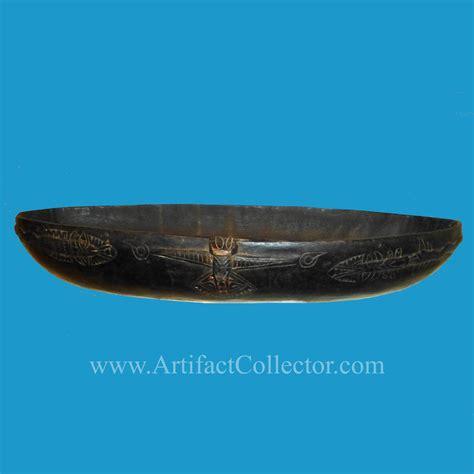 tamis cuisine dv19 huon gulf food bowl tami islands artifactcollector com