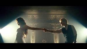 New Video: Ed Sheeran 'Thinking Out Loud'
