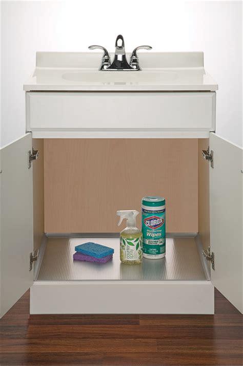 sink liners kitchen sinks under sink liner sl undersink traditional kitchen