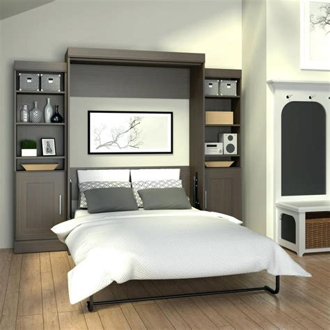 Beds  Wall Mounted Bedside Table Australia Beds Bed