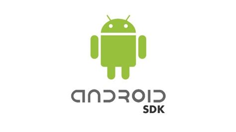 android sdk ubuntu make now lets you install only the android sdk in