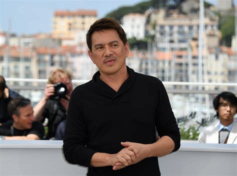 bureau change cannes director at cannes urges duterte to 39 change 39 philippines