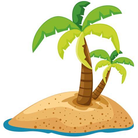 pose cuisine pas cher stickers palmiers pas cher
