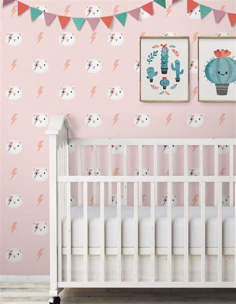 papier peint chambre d enfant papier peint chambre d enfant id 233 es de design suezl com