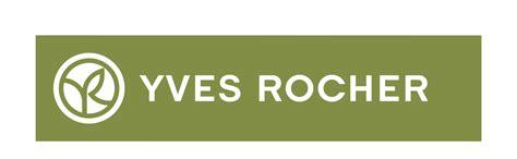 yves rocher si鑒e 50 chez yves rocher