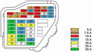 Audi Q7 Abs Wiring Diagram 37779 Desamis It