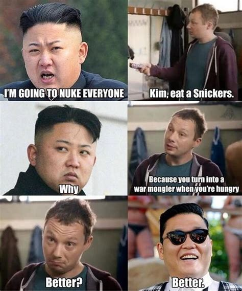Snickers Meme Snickers Meme Pictures Quotes Memes Jokes