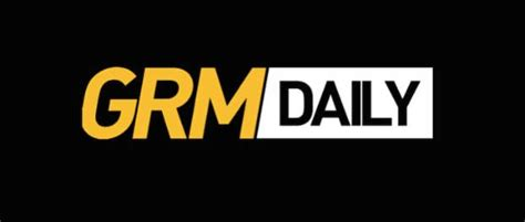 grm daily shutting  marketing ploy   real