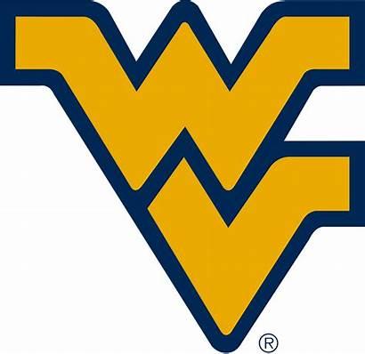 University West Virginia Trymyui Svg College Texas