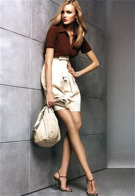 Fashion Womens Fashion Photo 3799306 Fanpop