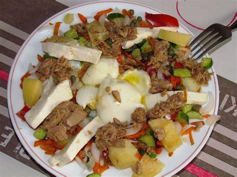 plat cuisiner plat tunisien wikipédia