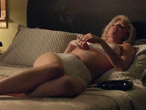 Kelli Garner Naked 21 Photos Thefappening