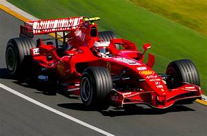 Formule 1 Programme Tv : grand prix de chine canal la formule 1 se fait un lifting news t l 7 jours ~ Medecine-chirurgie-esthetiques.com Avis de Voitures