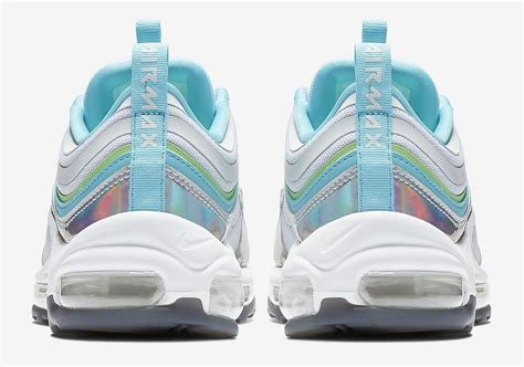 Nike Air Max 97 BV6670 101 Release Info   SneakerNews.com