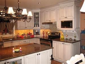 Photo De Cuisine : les concepteurs artistiques armoire de cuisine ~ Premium-room.com Idées de Décoration