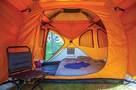 gazelle    pop  portable camping hub tent   person discounttentsnova