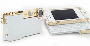 I Am Accessoires : will officially launched the line of iphone camera accessorie meet the c ~ Eleganceandgraceweddings.com Haus und Dekorationen