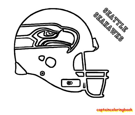 superbowl coloring pages printable coloring page