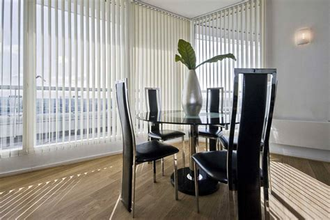 awesome rigid pvc vertical blinds reviews  replacement
