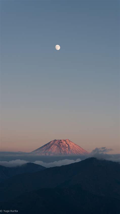 yuga kurita  professional photographer based  japan