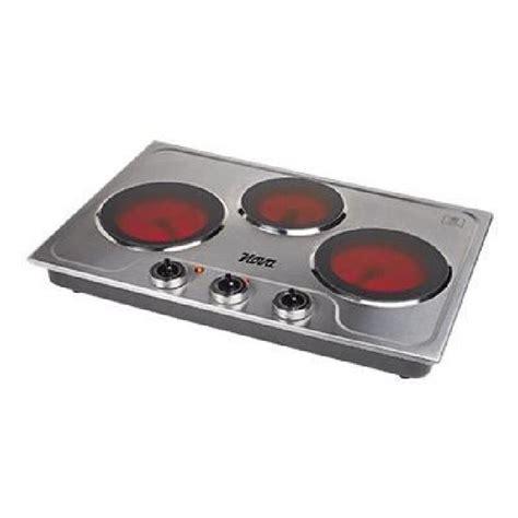 poser une plaque induction 28 images plaque de cuisson 224 poser achat electronique plaque