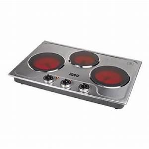 Plaque De Cuisson Electrique Pas Cher : plaque de cuisson poser achat electronique ~ Dailycaller-alerts.com Idées de Décoration