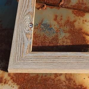 Cadre Photo Sur Mesure : fdm cadre en bois sur mesure masoule ~ Dailycaller-alerts.com Idées de Décoration