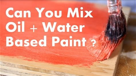 can you mix interior and exterior paint 100 acrylic water based latex exterior paint home painting
