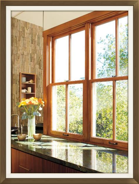 pella window northern va md windows special
