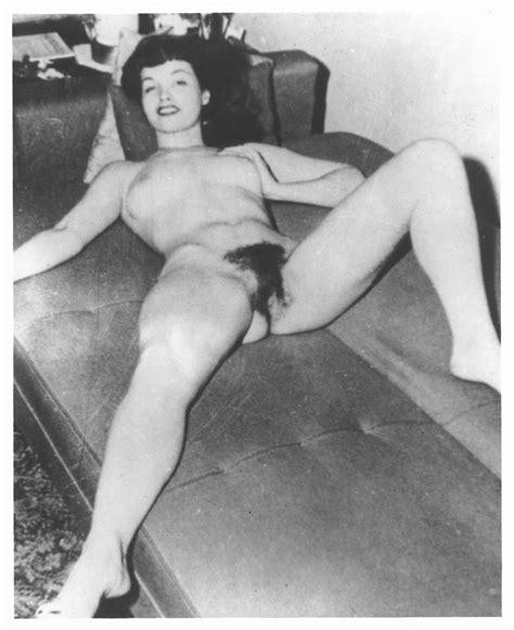 Gabel  nackt Scilla Janis Joplin