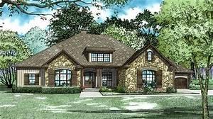 House, Plan, 153