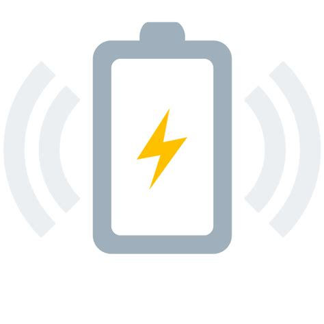 wireless phone charger for android wireless charging android central
