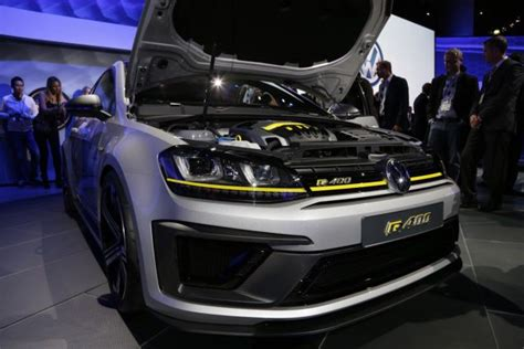 We have faith that ferrari can fix the problem. The Volkswagen Golf R 400 Is Much, Much Faster Than A 90s Ferrari   Classic cars, Volkswagen golf r