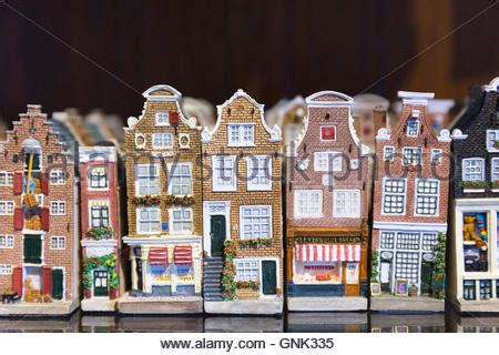 ceramics souvenir shop traditional vases royalty free stock image image 32265626 traditional quaint china pottery painted houses on sale as souvenirs stock photo royalty free
