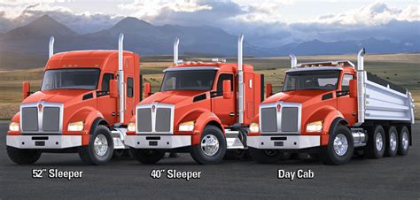 trucksales kenworth kenworth trucks the world 39 s best