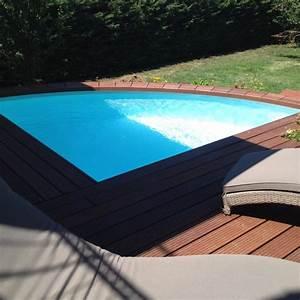 Sondernutzungsrecht Terrasse Instandhaltung : poolbau schwimmbad ausf hrung pool instandhaltung ~ Lizthompson.info Haus und Dekorationen