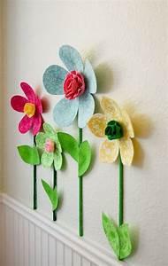 Création Avec Tissus : cr ation en tissu id es faciles r aliser soi m me ~ Nature-et-papiers.com Idées de Décoration