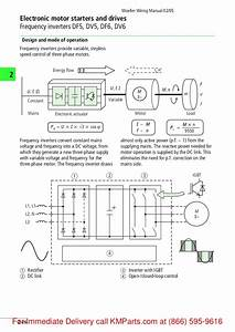 Honeywell Thermostat Th3210d1004 Wiring Diagram Honeywell Rth2300 Wiring Wiring Diagram