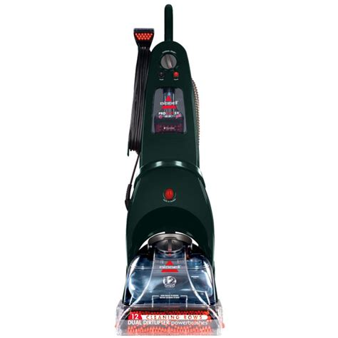 bissell steam carpet cleaner manual when i 39 m a stinker it 39 s bissell to the rescue