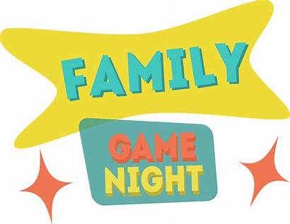 Night Clipart Transparent Games Webstockreview Graphics Vector