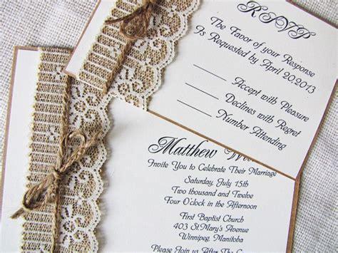 pin by debbie garrett on invitations pinterest wedding