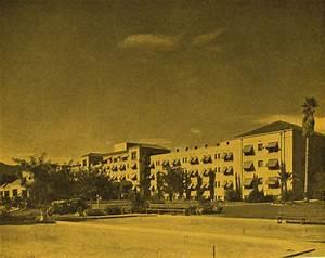 The Museum of the San Fernando Valley: GLENDALE SANITARIUM ...
