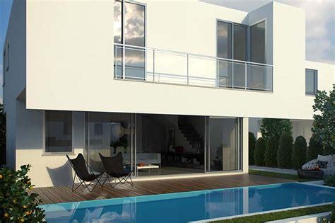 acheter une maison conseils acheter une maison au portugal 28 images acheter une maison pas cher en europe espagne
