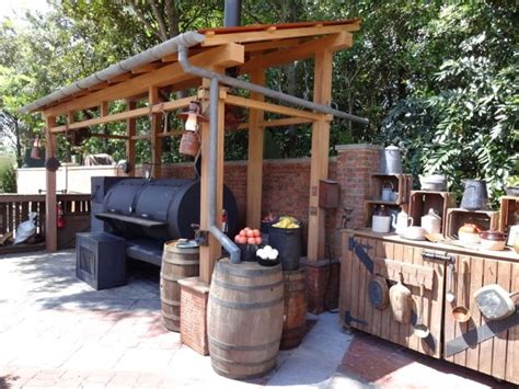 Backyard Bar And Grille by 69 Best Bbq Shed Ideas Images On Barbecue