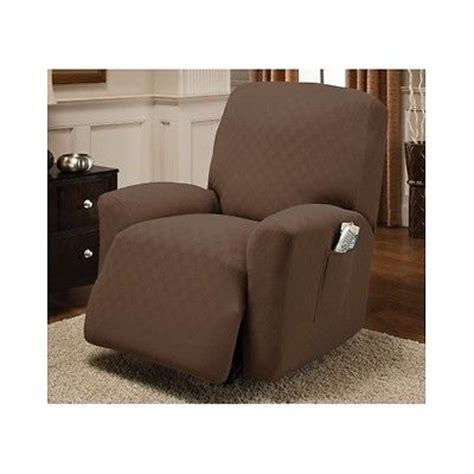 lift chair slipcovers reviews find the best lift chair